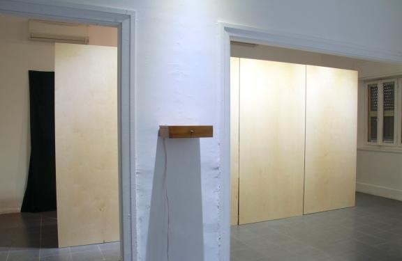 meital_covo_kelim_exhibition_view
